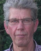 Henk Ruiter